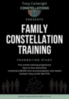 family constellation training.jpg