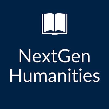 NextGen Humanities.png