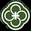 logo-icon.webp