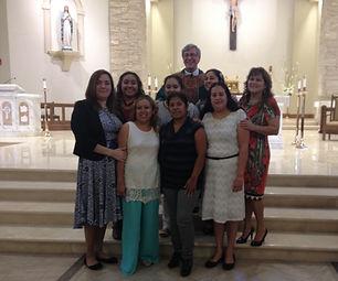 Comunidad Jesus Fortaleza.jpeg