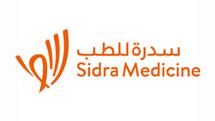 Sidra.png