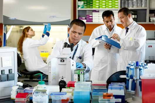 Hamad Medical Corporation