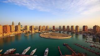 Al Bandary CityScape