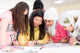ACS International School Doha