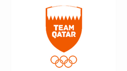 TeamQatar.png