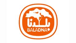 Baladna.png