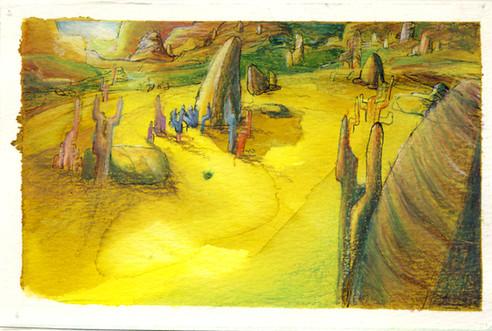 desertish_landscape.jpg
