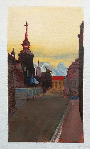 piotrikow1.jpg