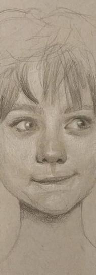 Sketches & Studies
