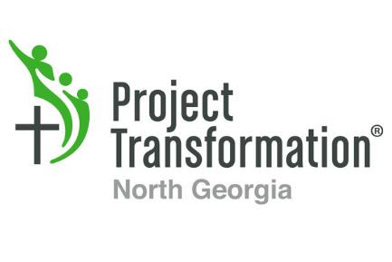 PTNG logo.png