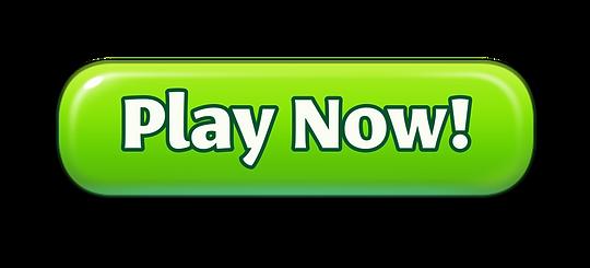 Лендинг GHM июнь 2021 (кнопка) (1).png
