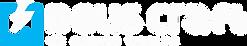 logo-deus-craft.png