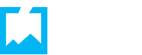 Deus Craft Brandbook.png