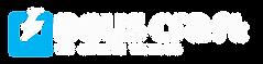 logo-deus-craft-01.png