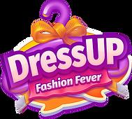 новый логотип dress up.png