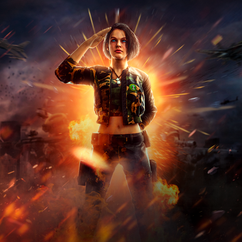 Jill Valentine - US Army Redemption.png