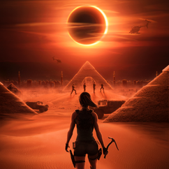 Fall of the Tomb Raider - Concept Art.png
