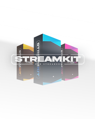 SteamKit_site.png
