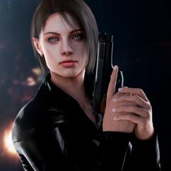 Jill Alternative Costume - Resident Evil 3 Remake.png