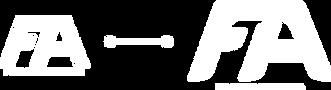 Logo_evolution.png