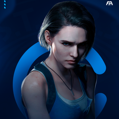 It's Time To - Bring Back Jill Valentine!.png
