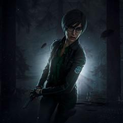 Resident Evil_ Revelations 3 - Cover (Rebecca).jpg