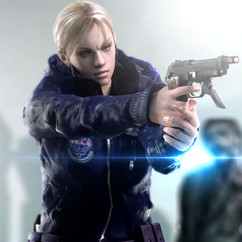 Get out of my way! - Jill Valentine.jpg