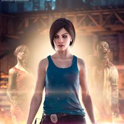 Jill Valentine - Resident Evil 3 Remake.jpg