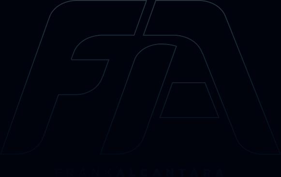Logo_BG_Portfolio.png