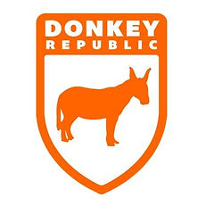 Donkey-Republic.jpg