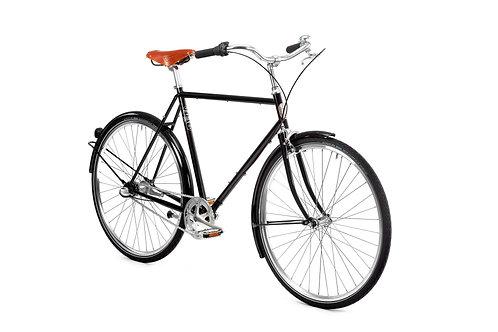 Pelago Bristol 3 gear