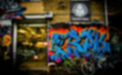 Buddha-Bikes_Colour_img_7383.jpg