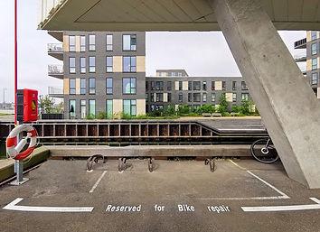 UN_campus1_bikeparking.jpg
