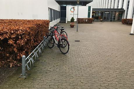 STÆHRJOHANSENSVEJ.Cykelparkering-FF.jpg