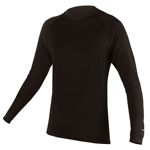 Endura Baabaa Merino wool baselayer