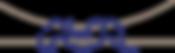 AlfaLaval-Logo.svg.png