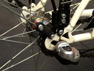 Hvordan fungerer mit indvendige gear egentligt? Og hvordan reparerer man det?