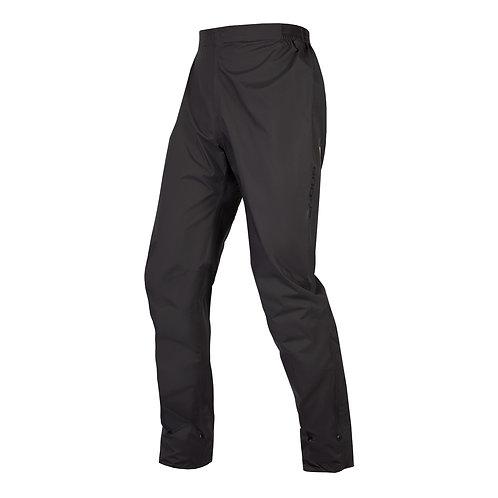 Endura Luminite Urban Waterproof bukser