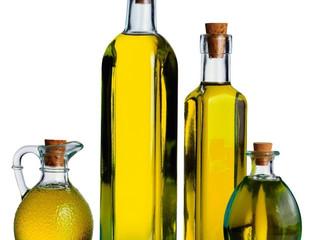 Olie til din kæde – hvilken, hvornår og hvordan?