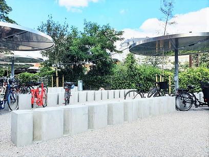 KAB.cykelparkering.jpg