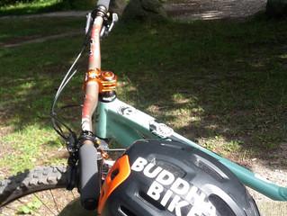 Efterårsråd til cyklen