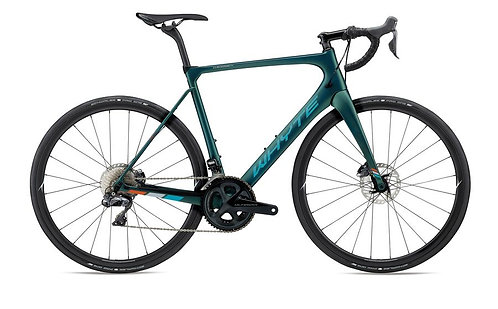 Whyte Wessex Di2 v.1