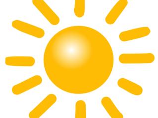 Tjekliste: 9 tips til dig, der cykler rundt i den bagende sol