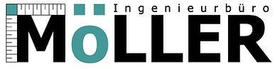 Logo_Ingenieurbüro Möller.jpg