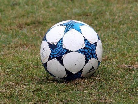 Vše (co jste chtěli vědět) o penaltách v Lize mistrů