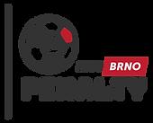 Logo_Hlavní 2020.png