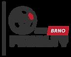 Logo_Hlavní 2021.png