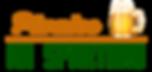 logo-03-2.png