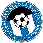 logo-header-150.png