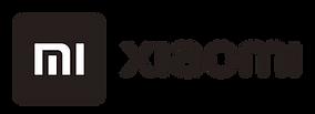 Logo-Xiaomi_Logo horizont†lnō üernā.png